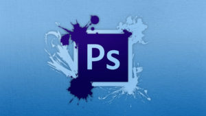 photoshop crack скачать