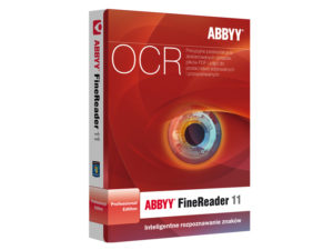 abbyy finereader кряк